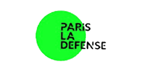 Paris la défense